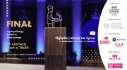 final-ogolnopolskiego-konkursu-retorycznego-dla-licealistow