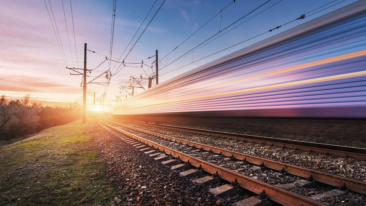 Ciekawe nowości czekają na pasażerów jeszcze w tym miesiącu (fot. Shutterstock/ Denis Belitsky)