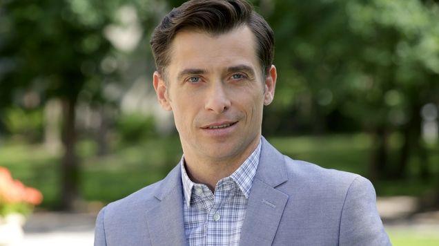 Marek  Mostowiak
