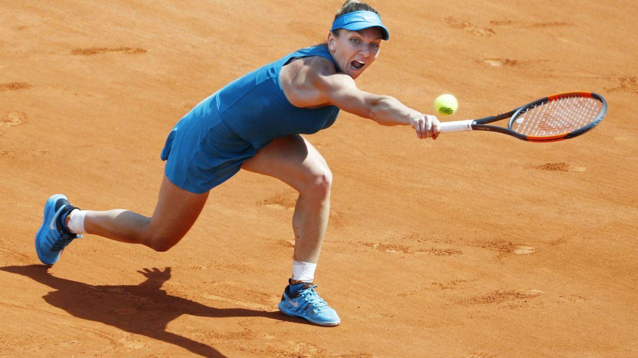 Turniej WTA w Pradze. Kto zagra