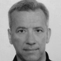 Piotr Bernardyn