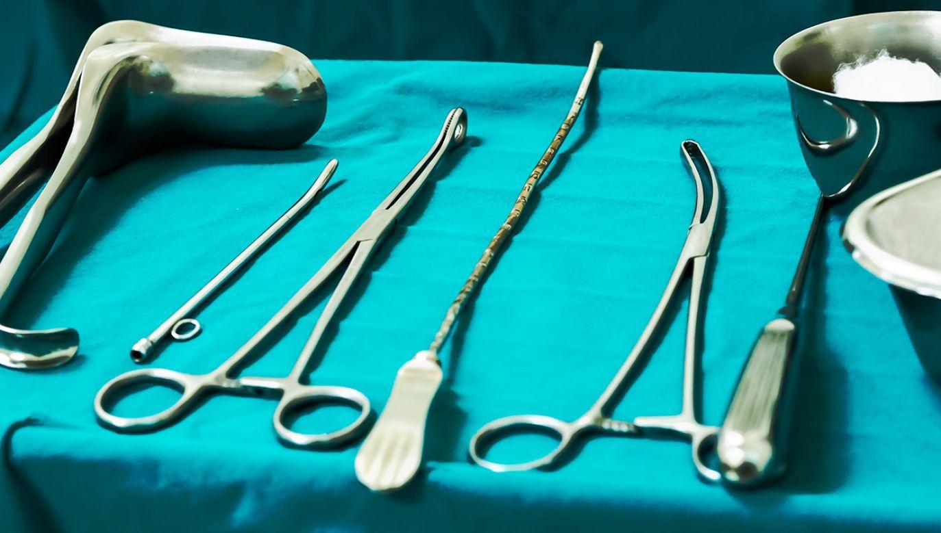 Aborcji dzieci w Niemczech można dokonywać do 12. tygodnia życia na życzenie  (fot. Shutterstock)