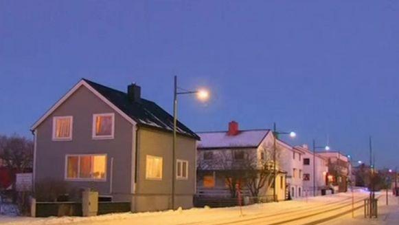 poszukiwanie-orek-w-noc-polarna