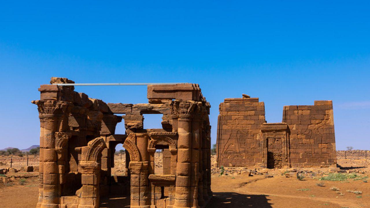 Archeologom udało się sprecyzować wiek zabytków (fot. Getty Images)