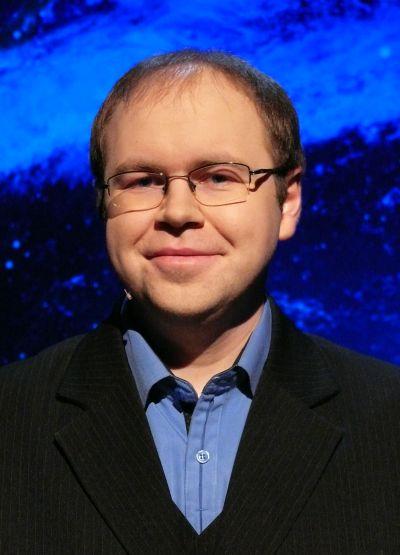 Marcin Pełczyński