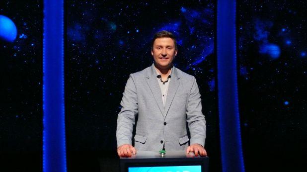 Pan Konrad Kołakowski wygrał 15 odcinek 126 edycji