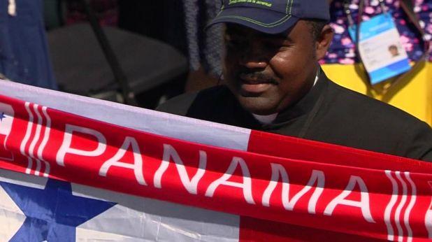 Za trzy lata Panama