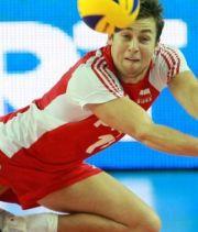 Michał Kubiak (fot. PAP)