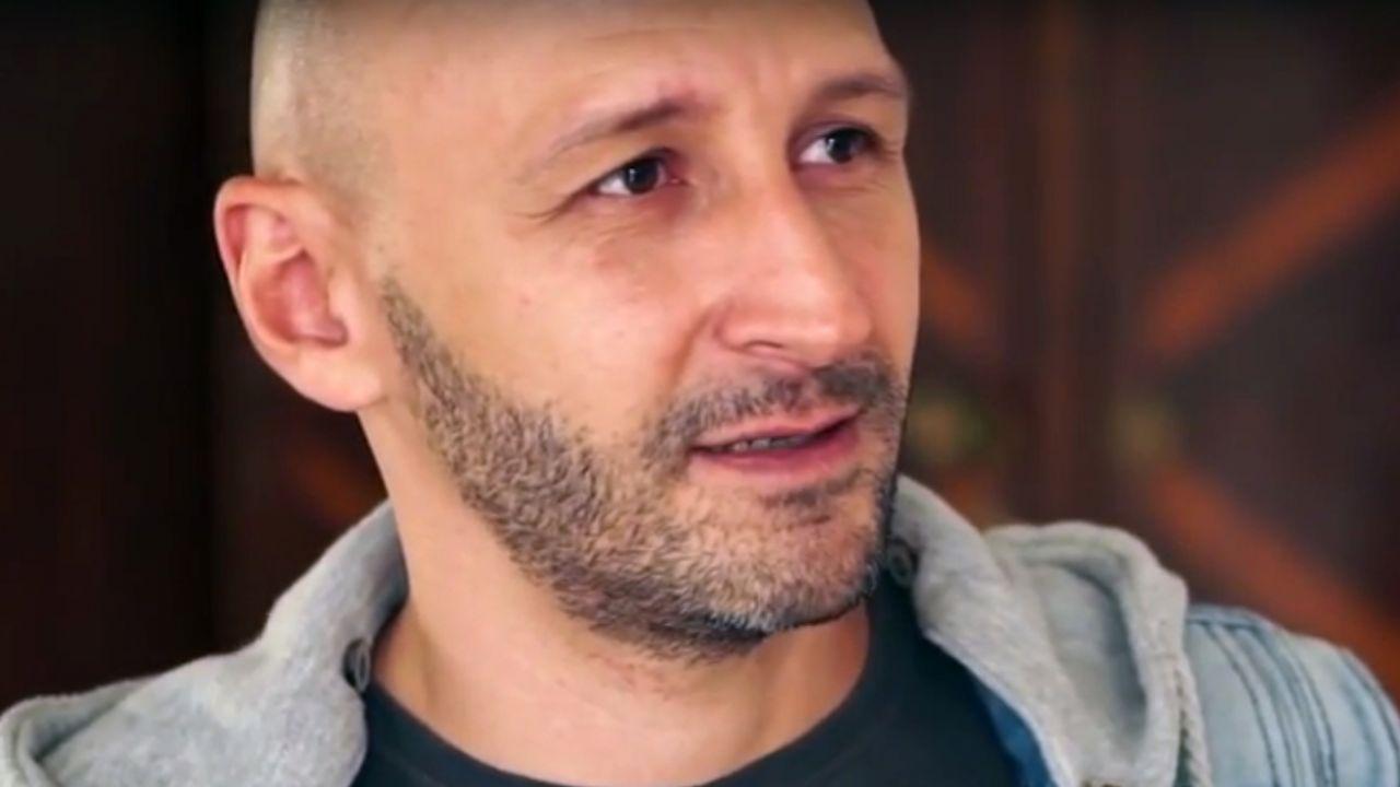 """Przedstawiciele stacji radiowych wybrali utwór """"brut"""" Artura Zagajewskiego (fot. youtube/Warszawska Jesień)"""