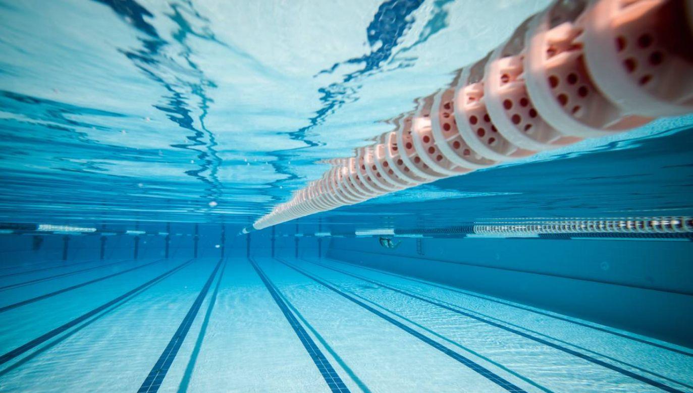 Obowiązuje limit 1 osoby na 15 mkw powierzchni (fot. Shutterstock/Andrey Armyagov)