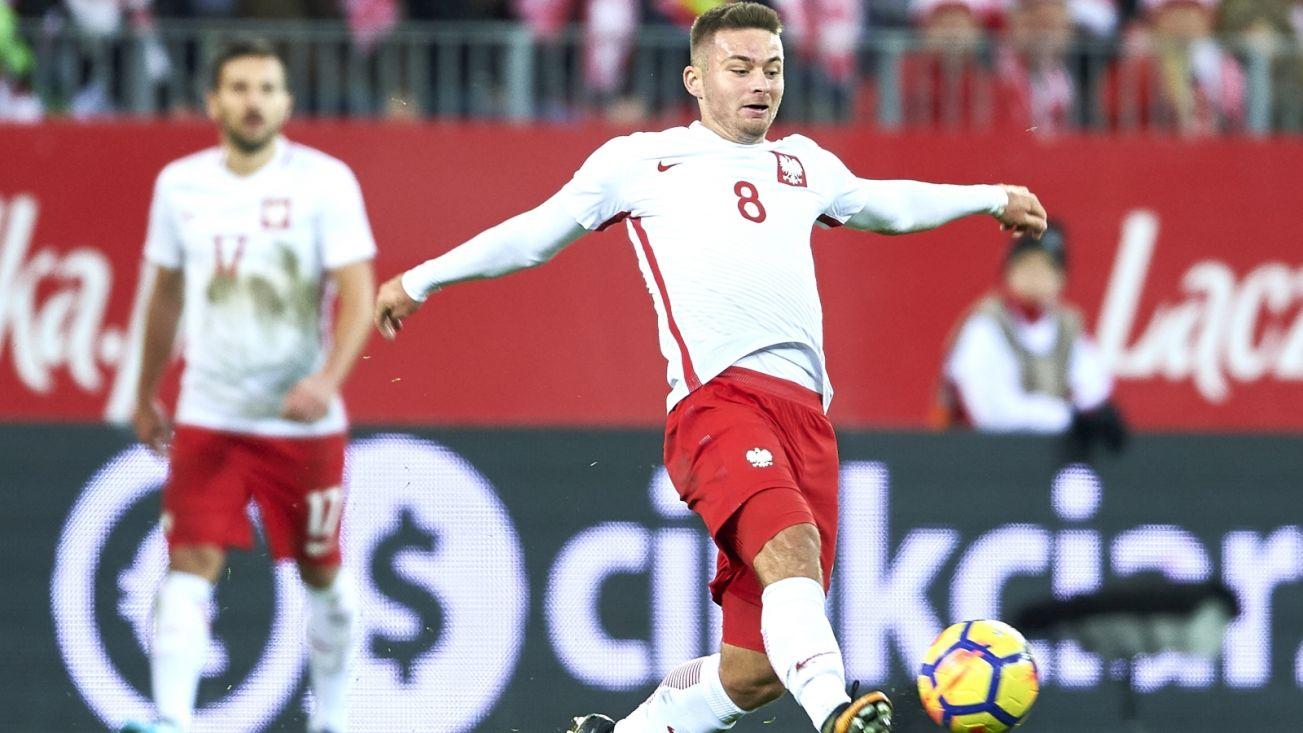 c51d3e81a Zbigniew Boniek przed meczem z Austrią: nie będziemy korzystać z ...
