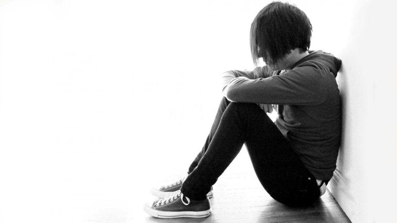 Śledczy zauważają, że pojawił się nowy trend: stalkerzy częściej na cel biorą osoby obce, im nieznane (fot. flickr.com/ Jason Rogers)