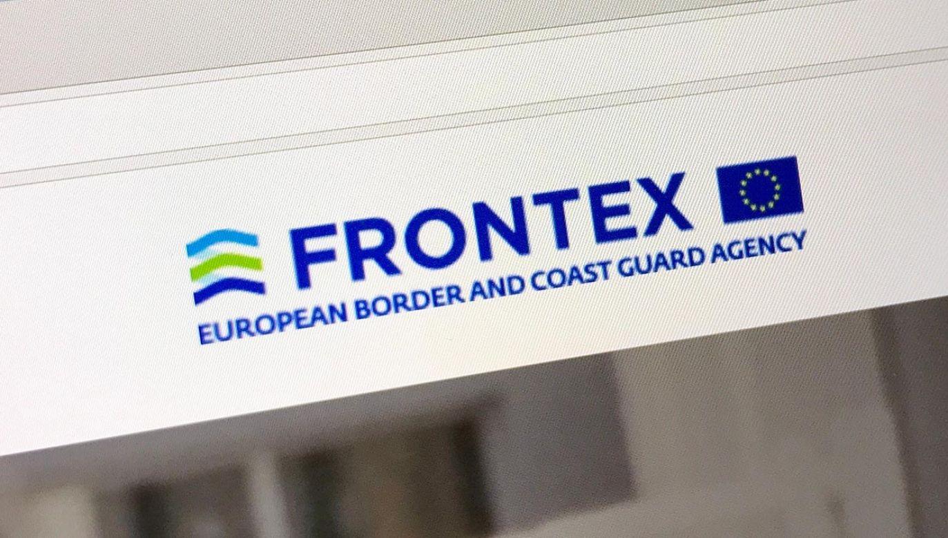 Europosłowie komisji budżetowej PE poparli sfinansowanie ze środków unijnych budowy nowej siedziby Frontexu (fot. Shutterstock/Jarretera)