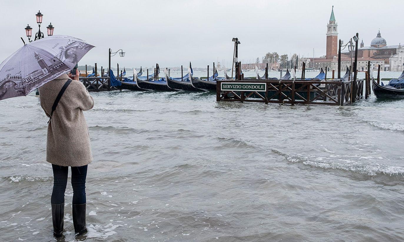 (fot. Stefano Mazzola/Awakening/Getty Images)