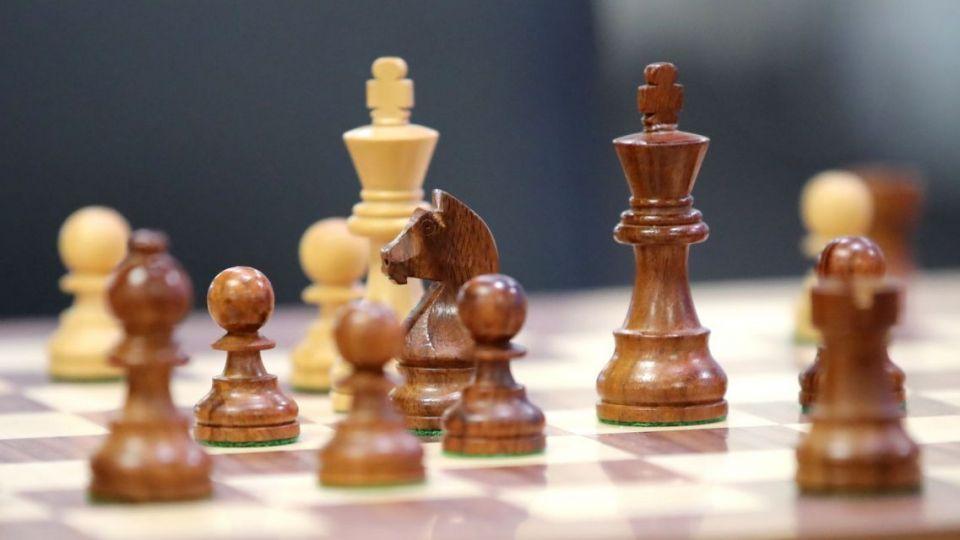 Magnus Carlsen Invitational w szachach: Hikaru Nakamura zagra w finale