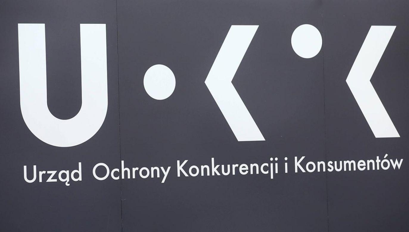 """""""Systemy promocyjne typu piramida są zakazane zarówno przez prawo polskie, jak i europejskie"""