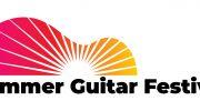 summer-guitar-festival-2020