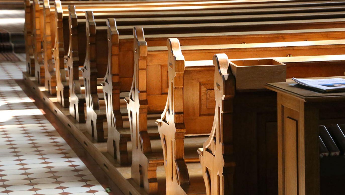 Prokuratura będzie się odwoływać (fot. Shutterstock/Maleo)