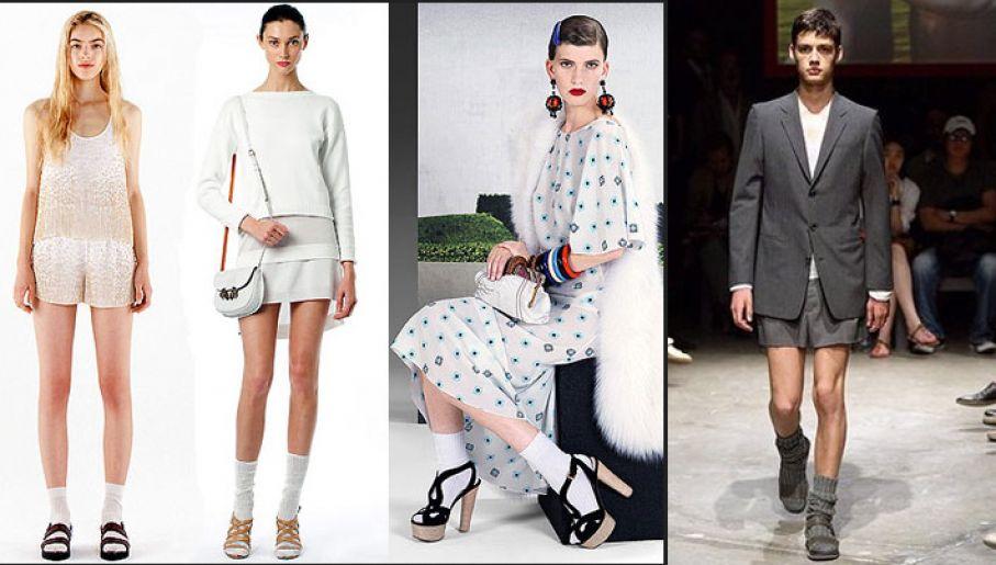 (fot. style.com/ 4.bp.blogspot.com/)