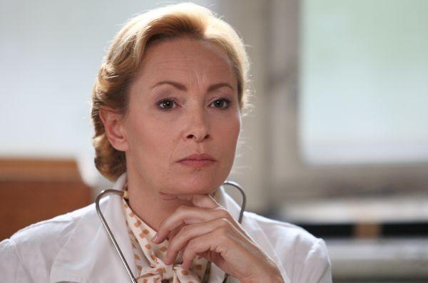 Maria Konarska (fot. Robert Pałka)