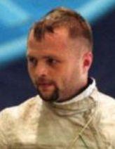 Rafał Sznajder