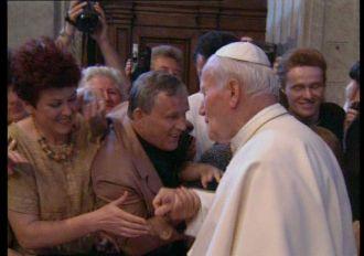 Jan Paweł II w pamięci Polaków na świecie