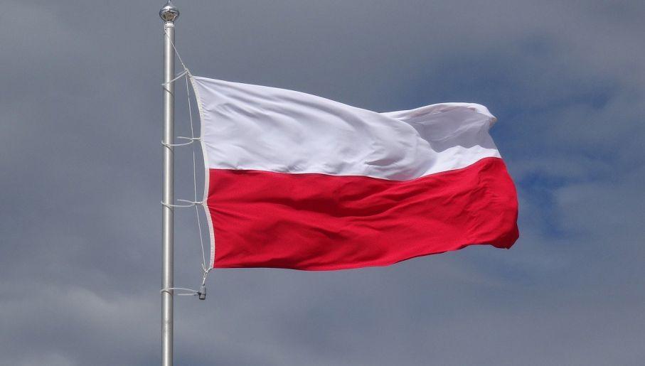 Polacy W Nowym Jorku Czczą Narodowe święto Niepodległości