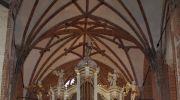 inauguracja-organow-bocznych-w-centrum-sw-jana-w-gdansku