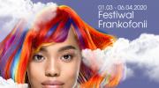 8-edycja-festiwalu-frankofonii-w-polsce
